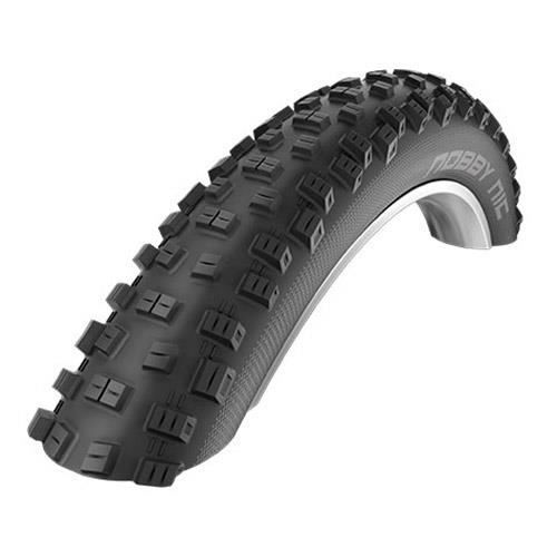 Photo de schwalbe-nobby-nic-hs463