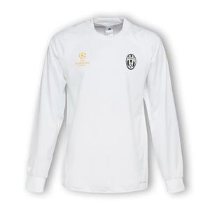 ADIDAS Sweat surv?tement Football EU TRG Juventus Homme FTL