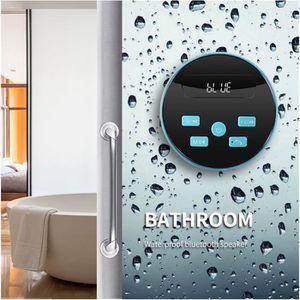 ENCEINTE NOMADE Portable Haut-parleur Bluetooth IP67 salle de bain