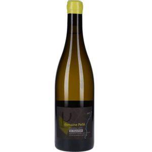 VIN BLANC Vin Blanc - Menetou-Salon Clos des Blanchais 2017