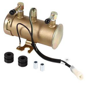 pompe submersible dacier inoxydable doutil diesel de k/éros/ène de carburant de 8500r Pompe submersible de leau 8500r m m 12V 3.8cm