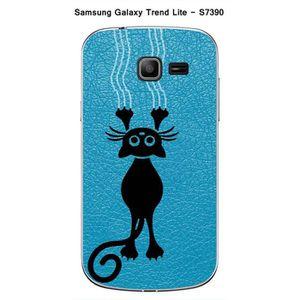 coque samsung galaxy trend lite gt s7390