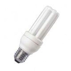 AMPOULE - LED STEP Ampoule Economie d'énergie E27 15W/75W