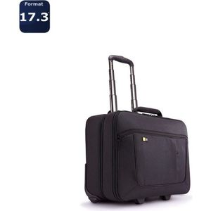 bagages business achat vente pas cher cdiscount. Black Bedroom Furniture Sets. Home Design Ideas