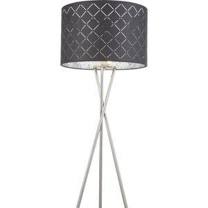 Lampe De Salon Sur Pied Soldes Cdiscount Maison