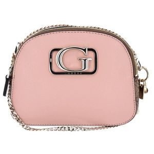 SAC À MAIN GUESS Sac à bandoulière Convertible Crossbody Anna