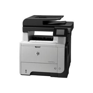 IMPRIMANTE HP LaserJet Pro MFP M521dn Imprimante multifonctio