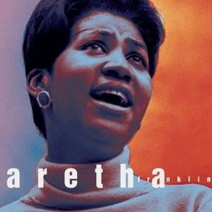 CD JAZZ BLUES This Is Jazz No. 34 [CD] Aretha Franklin …