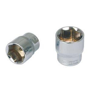 KS TOOLS 922.1405 Douille 6 pans ULTIMATE® 1//4/'/' 5 mm