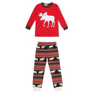 pyjama de noel enfants achat vente pyjama de noel enfants pas cher soldes cdiscount. Black Bedroom Furniture Sets. Home Design Ideas