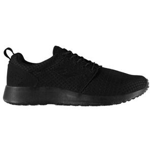 BASKET Everlast Baskets De Running Homme