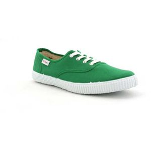 Tommy Hilfiger Sneakers Homme Green 41  Green - Achat / Vente basket  - Soldes* dès le 27 juin ! Cdiscount