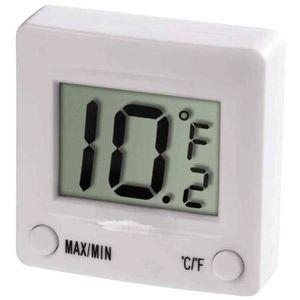 PIÈCE APPAREIL FROID  Thermomètre pour réfrigérateur/congélateur num
