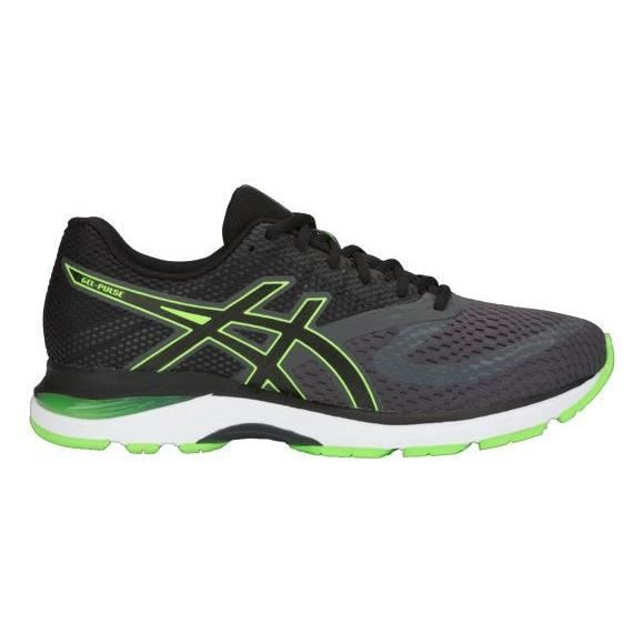 asics pulse 10 homme