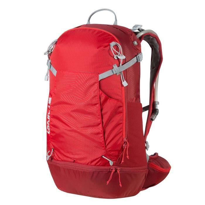 Sacs à dos et bagages Sacs à dos 20 litres Lafuma Shift 28