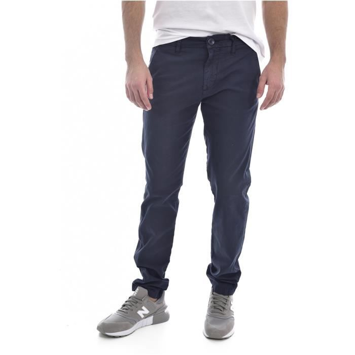 Chino Skinny Stretch Myron - Guess Jeans
