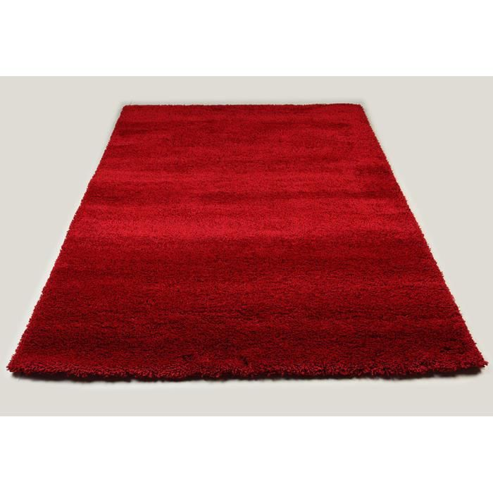 Cdiscount tapis salon maison design Achat tapis salon