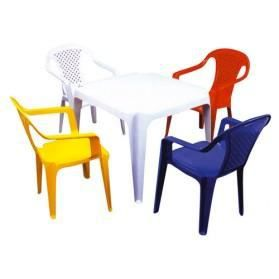 Chaise et table enfant - Chaise bar enfant ...