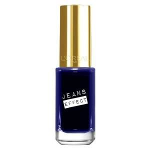 L 39 oreal vernis ongles color indigo achat - Meuble rangement vernis a ongles ...