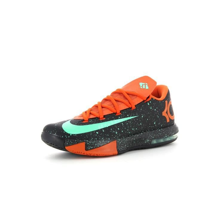 chaussures de basket nike kd vi prix pas cher. Black Bedroom Furniture Sets. Home Design Ideas