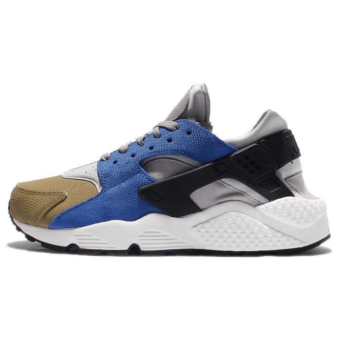 Nike chaussures de course pour femmes 683818007 3K