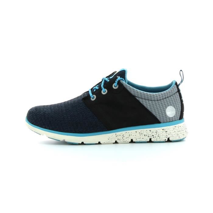 Baskets basses Timberland Killington Oxford