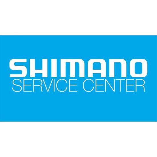 Shimano Cassette cs-hg51 8-Bac 11-32 Dents Chrome Pignon Pour 8 fois circuit