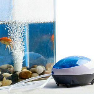 AQUARIUM Ultra silencieux haute énergie efficace Aquarium F