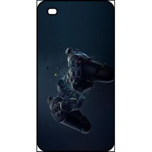 coque apple iphone 4s manette 3d xbox game