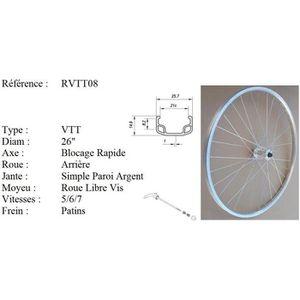 """Arrière 20/"""" kids//pliant vélo//cycle roue 5 vitesse roue libre"""