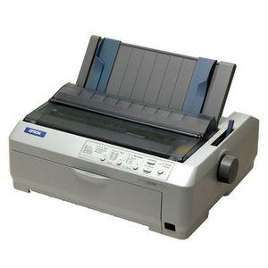 IMPRIMANTE Epson imprimante matricielle LQ-590