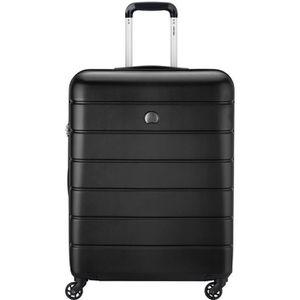 VALISE - BAGAGE valise ou bagage vendu seul Lagos Valise Trolley 4
