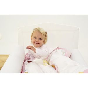 lit bebe gonflable achat vente lit bebe gonflable pas cher cdiscount. Black Bedroom Furniture Sets. Home Design Ideas
