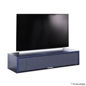 meuble tv escamotable achat vente meuble tv escamotable pas cher cdiscount. Black Bedroom Furniture Sets. Home Design Ideas