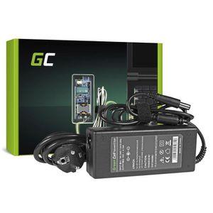 CHARGEUR - ADAPTATEUR  Green Cell® Chargeur secteur pour HP ProBook 470 G