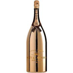 CHAMPAGNE Champagne Impèrial Bright Night Luminous MAGNUM 1,