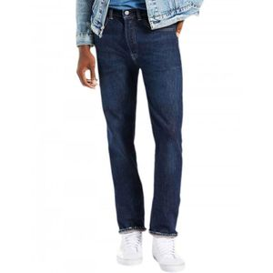 JEANS Jeans Levi's 501 Original Fit Tucker
