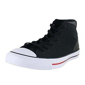 Converse Chuck Taylor All Star Mid Syde Rue VC5CJ Taille-45 gbXdk3nP