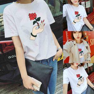 Bébé Filles Magnifique Espagnol Style Boléro Nœud Ruban Cardigans Blanc /& Rose ☆
