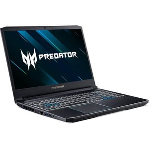 ORDINATEUR PORTABLE PC Portable Gamer - ACER Predator HELIOS 300 - 15,