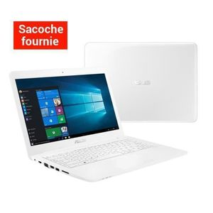 asus pc portable avec lecteur cd prix pas cher cdiscount. Black Bedroom Furniture Sets. Home Design Ideas