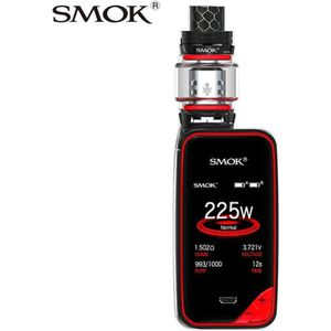 CIGARETTE ÉLECTRONIQUE Original SMOK X-Priv 225W Kit Cigarette électroniq