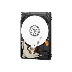 DISQUE DUR INTERNE Western Digital HDD AV WD3200LUCT - 250Go 16Mo - 2