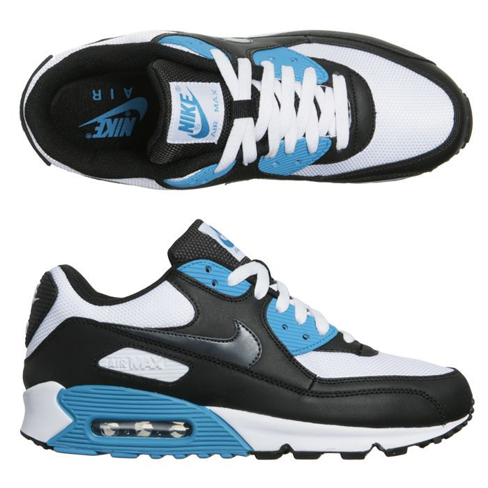 basket nike air max 90 pas cher. Black Bedroom Furniture Sets. Home Design Ideas