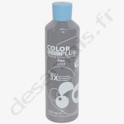 Colorant - jaune brillant - 250 mL