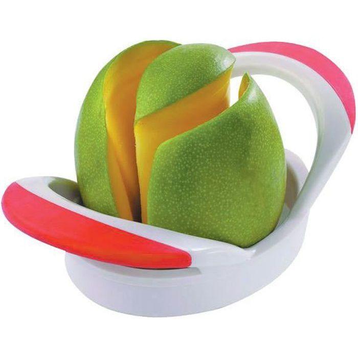 Denoyauteur a mangue. Cuisine : Ustensiles (ustensiles De Preparation & De Decoration)