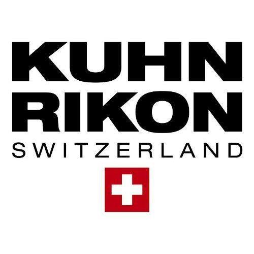 Kuhn Rikon Duromatic Joint 24 cm Import Grande …