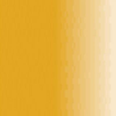 Jaune P002 Gamme Air - Pot de 17ml - Prince August