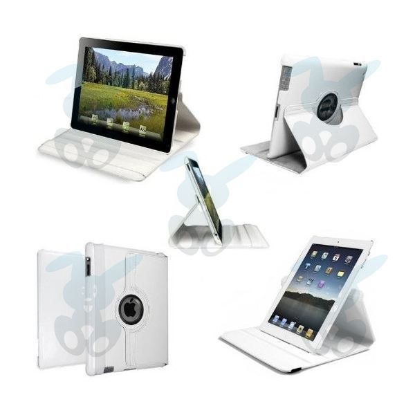 etui coque tablette apple ipad mini etui 360 prix pas. Black Bedroom Furniture Sets. Home Design Ideas