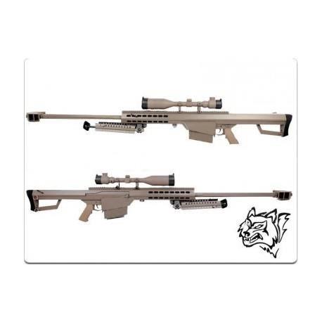 coque iphone 12 sniper wolf